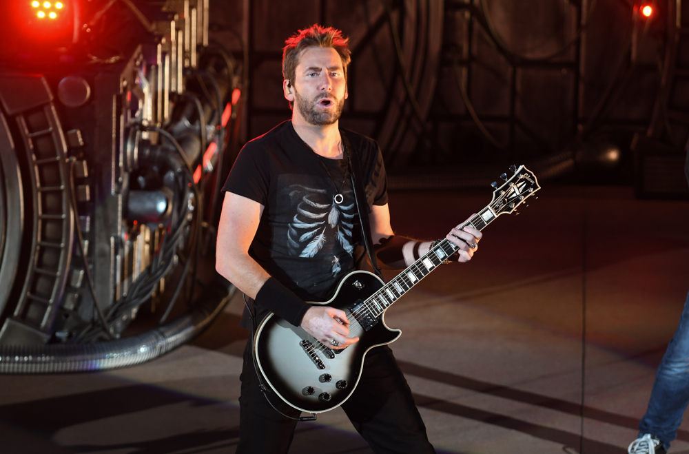 09122017_Nickelback_chrisinger_008.JPG