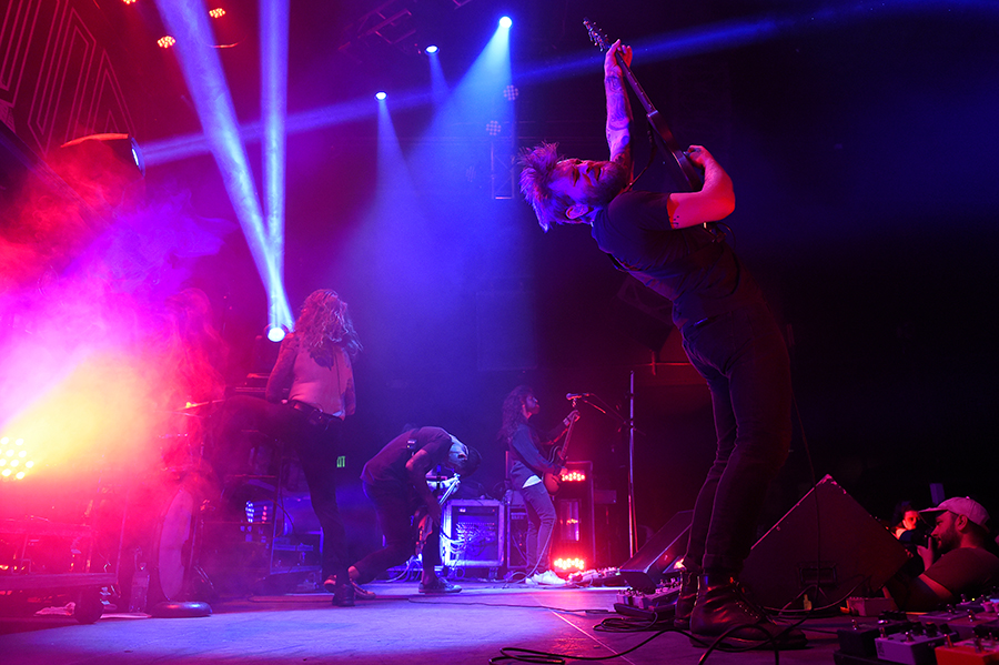 02_The-Devil-Wears-Prada-Summit-Music-Hall-Denver.jpg