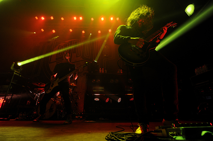 10_The-Devil-Wears-Prada-Summit-Music-Hall-Denver.jpg