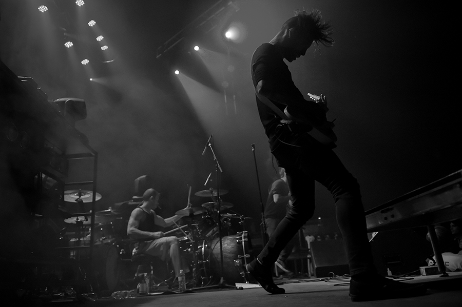 30_Veil-Of-Maya-Summit-Music-Hall-Denver.jpg