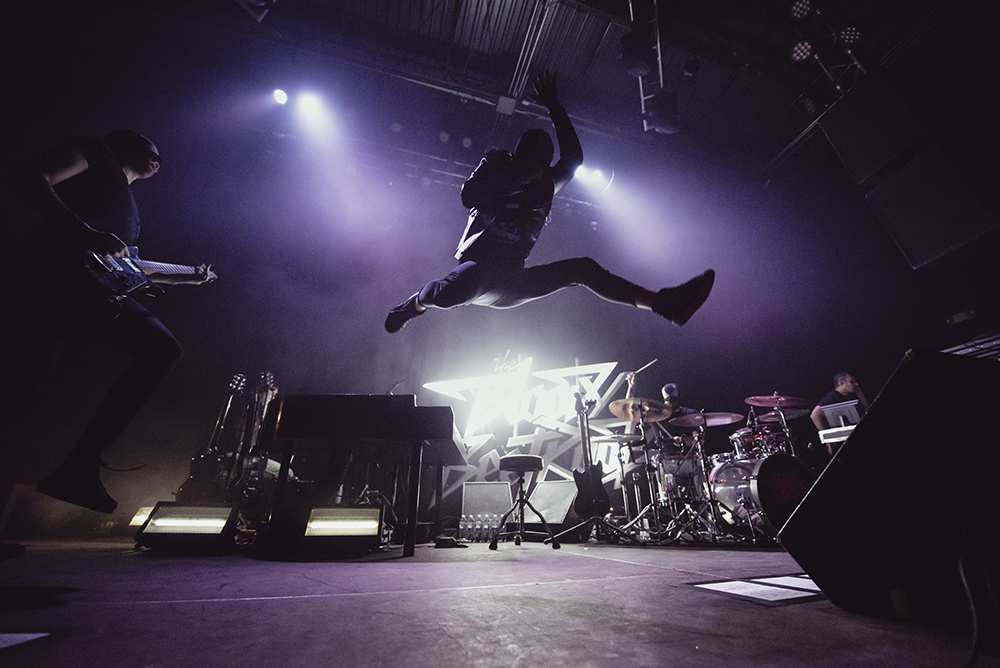 The Bloody Beetroots 3.jpg