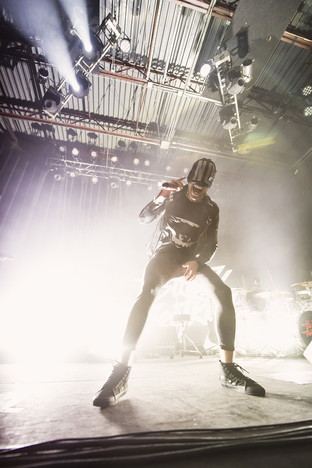 The Bloody Beetroots 5.jpg