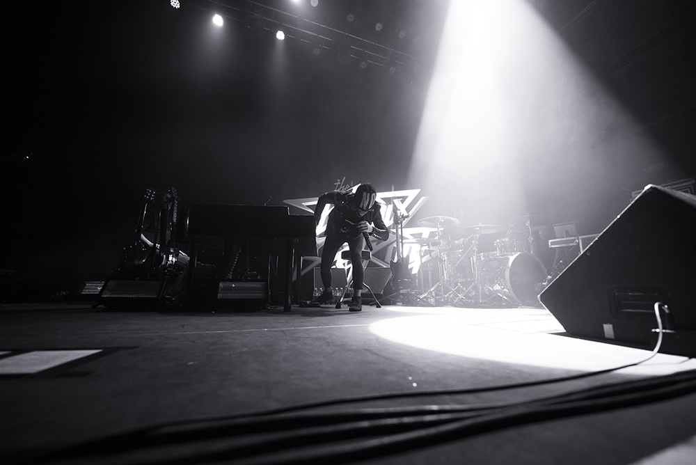 The Bloody Beetroots 11.jpg