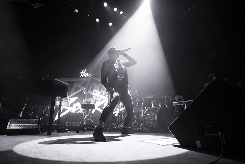 The Bloody Beetroots 12.jpg
