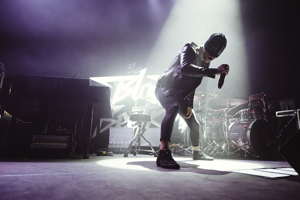 The Bloody Beetroots 13.jpg