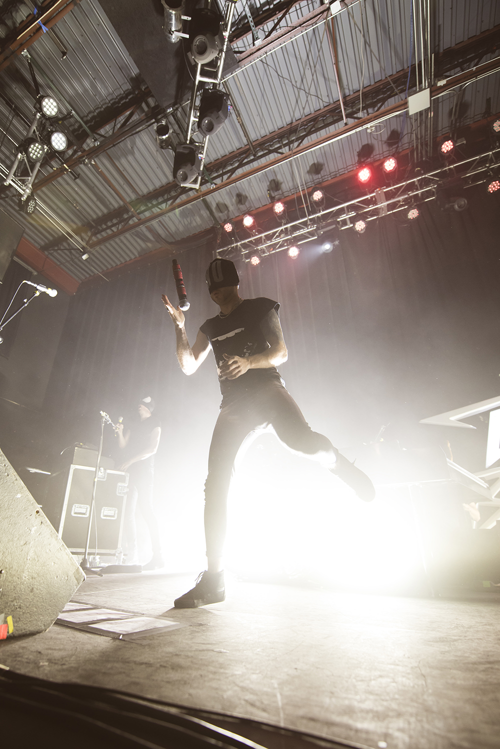 The Bloody Beetroots 27.jpg