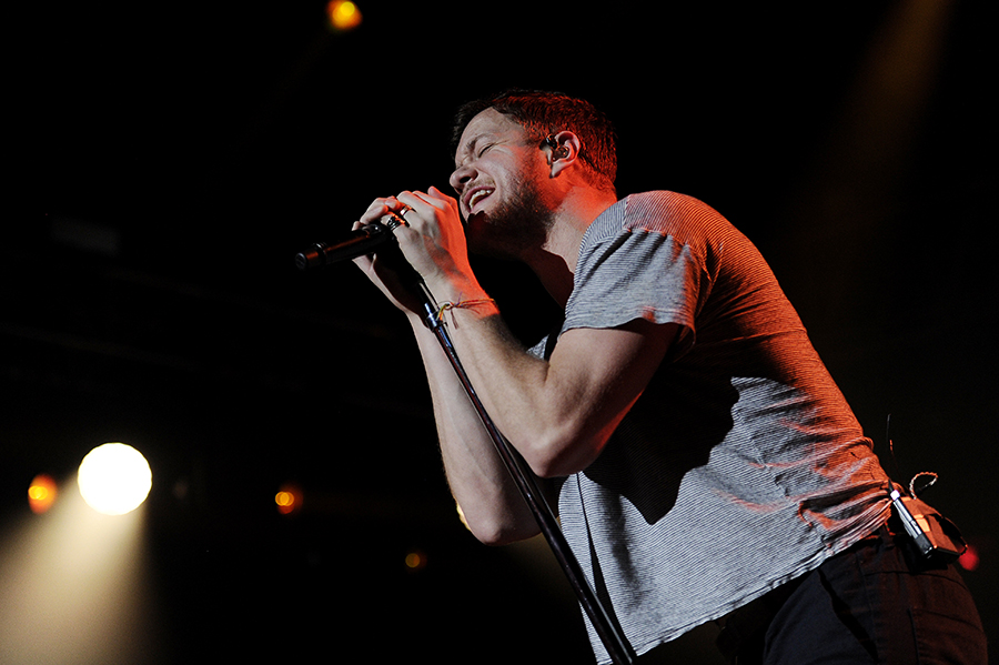 05_Imagine-Dragons-1stBank-Center-Not-So-Silent-Night.jpg