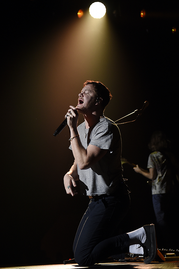 11_Imagine-Dragons-1stBank-Center-Not-So-Silent-Night.jpg