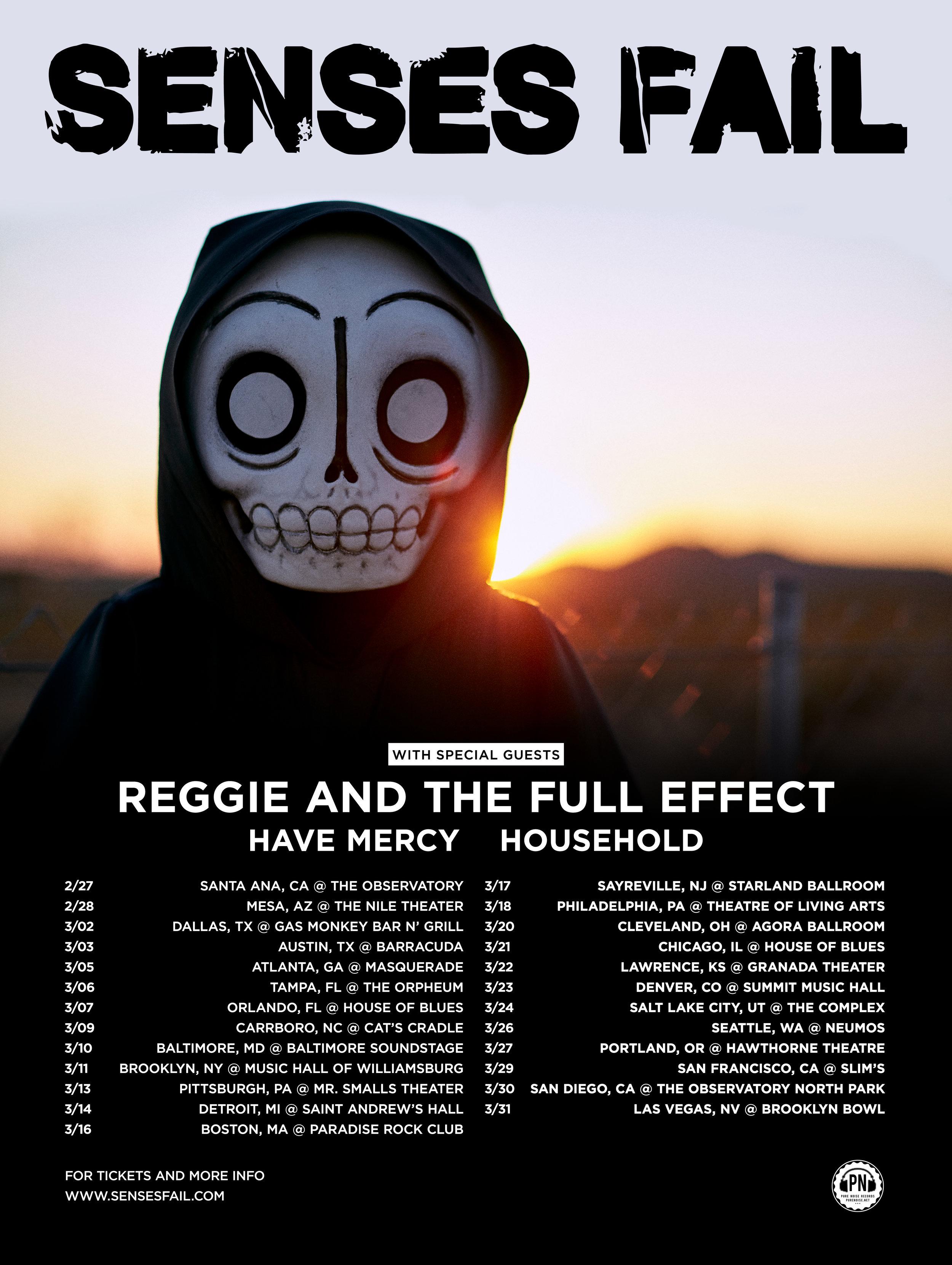 sf_album tour_us_print.jpg