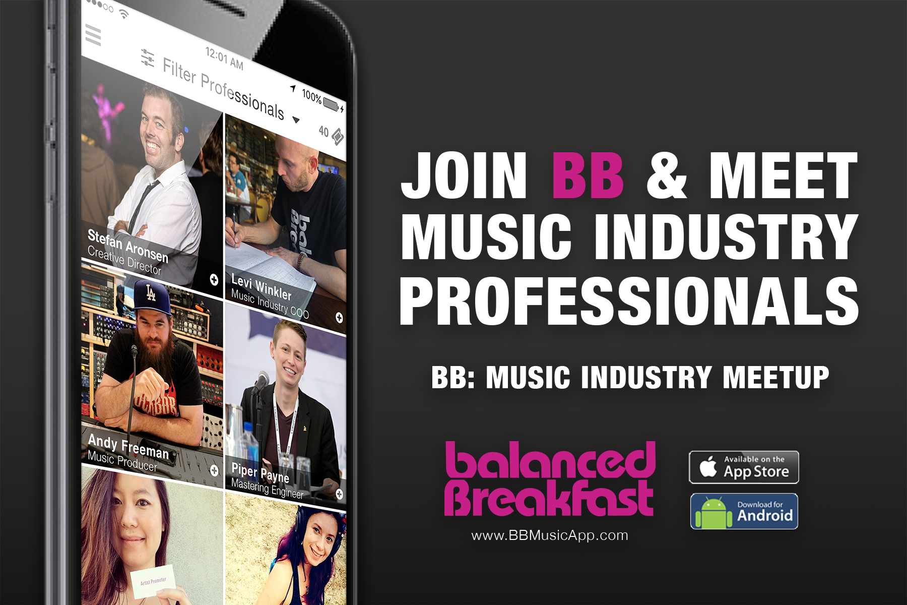 BB_4x6_Marketing_iPhone_1_Black.png