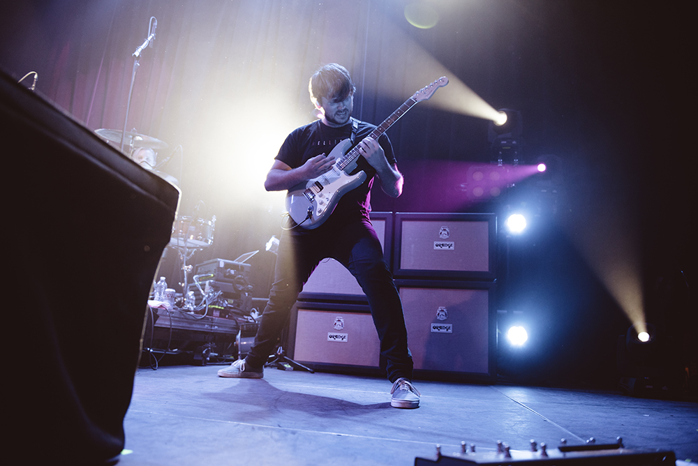 Tonight Alive-19 copy.jpg