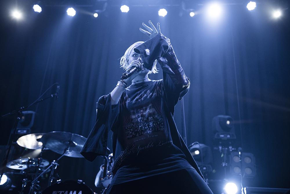 Tonight Alive-27 copy.jpg
