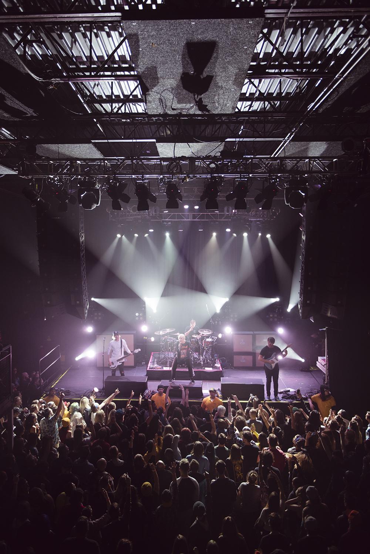 Tonight Alive-37 copy.jpg