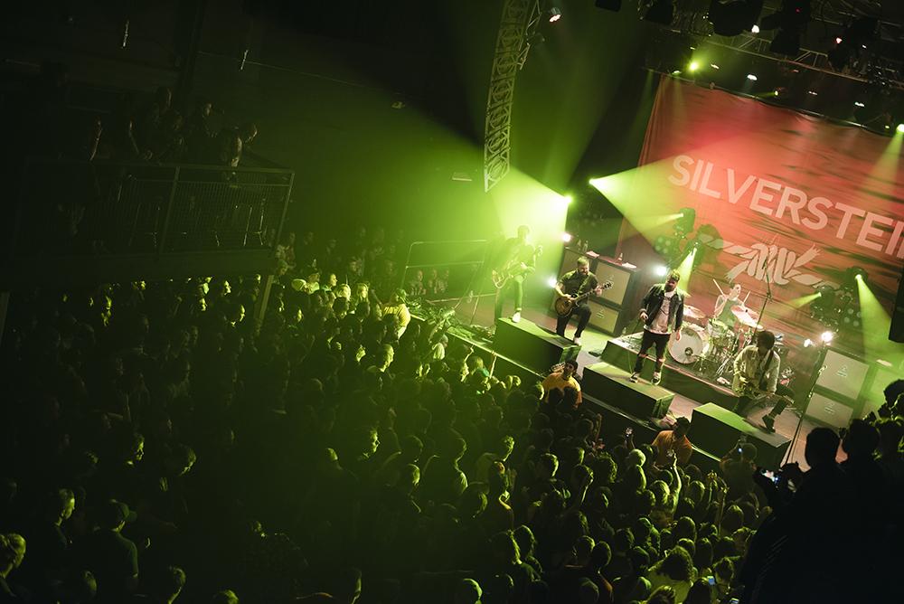 Silverstein-31 copy.jpg