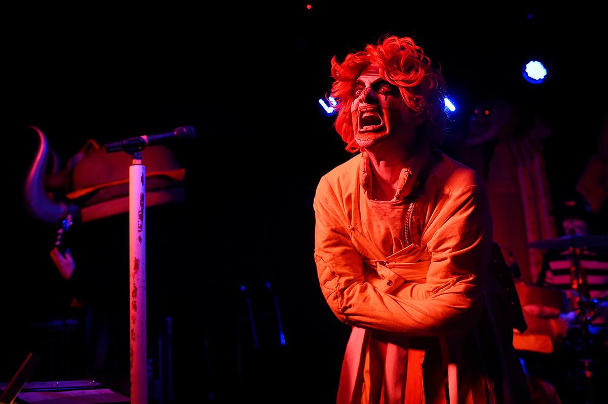 06_Mac-Sabbath-Marquis-Theater-Denver-Metal.jpg