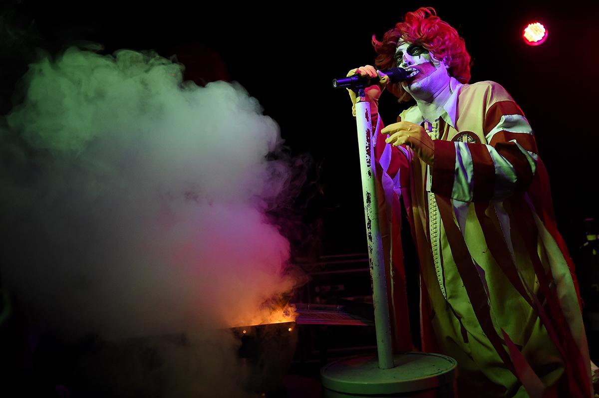 12_Mac-Sabbath-Marquis-Theater-Denver-Metal.jpg