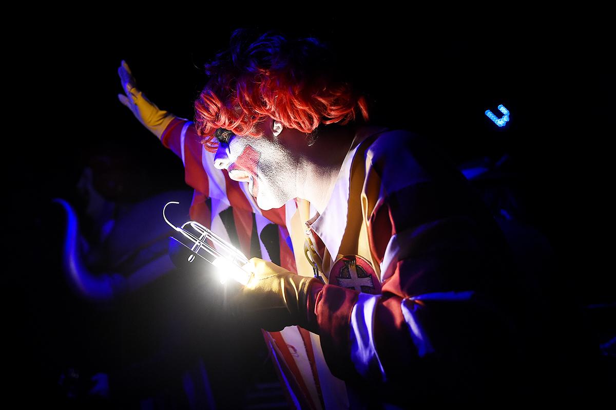 15_Mac-Sabbath-Marquis-Theater-Denver-Metal.jpg
