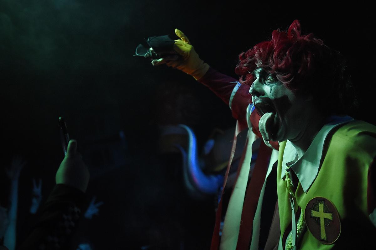 17_Mac-Sabbath-Marquis-Theater-Denver-Metal.jpg