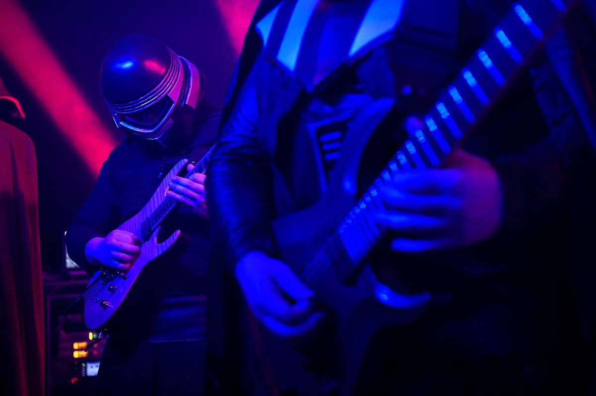 23_Galactic-Empire-Marquis-Theater-Denver-Metal.jpg