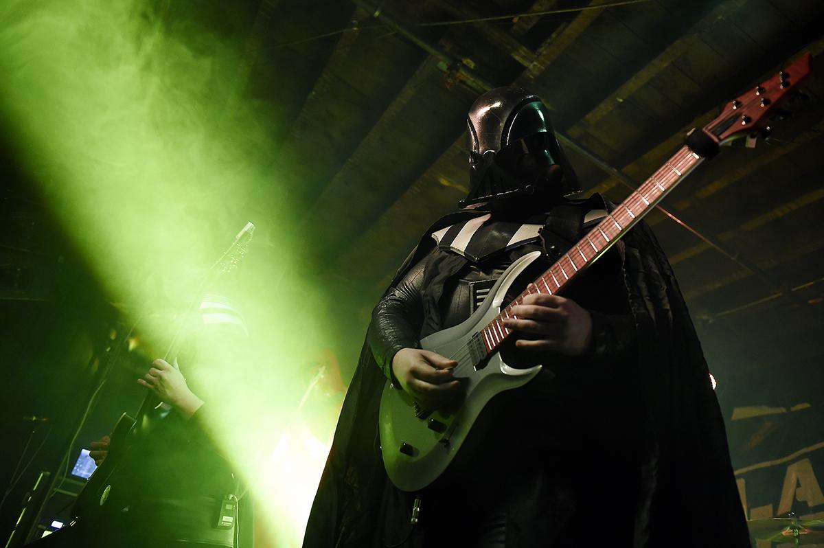 24_Galactic-Empire-Marquis-Theater-Denver-Metal.jpg