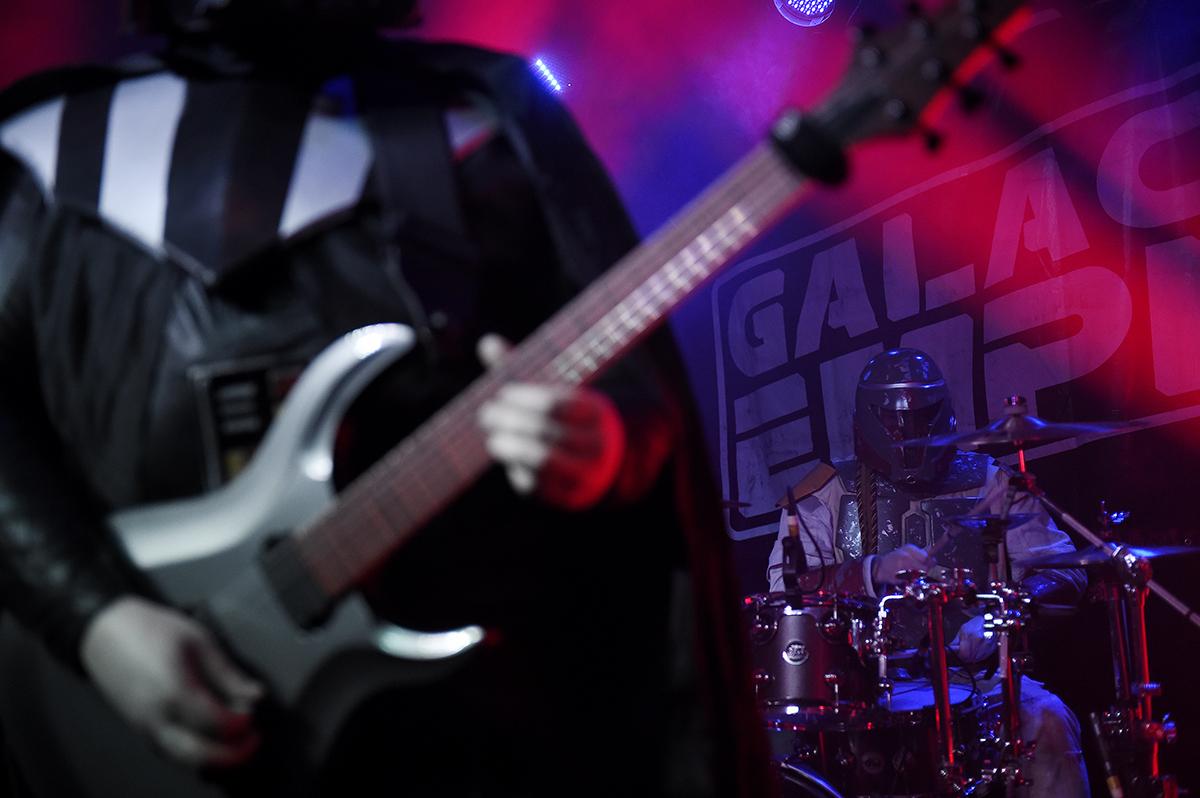 30_Galactic-Empire-Marquis-Theater-Denver-Metal.jpg