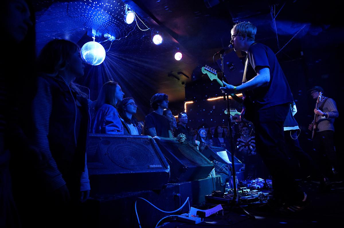 02_Slow-Caves-Lost-Lake-Lounge-Denver.jpg