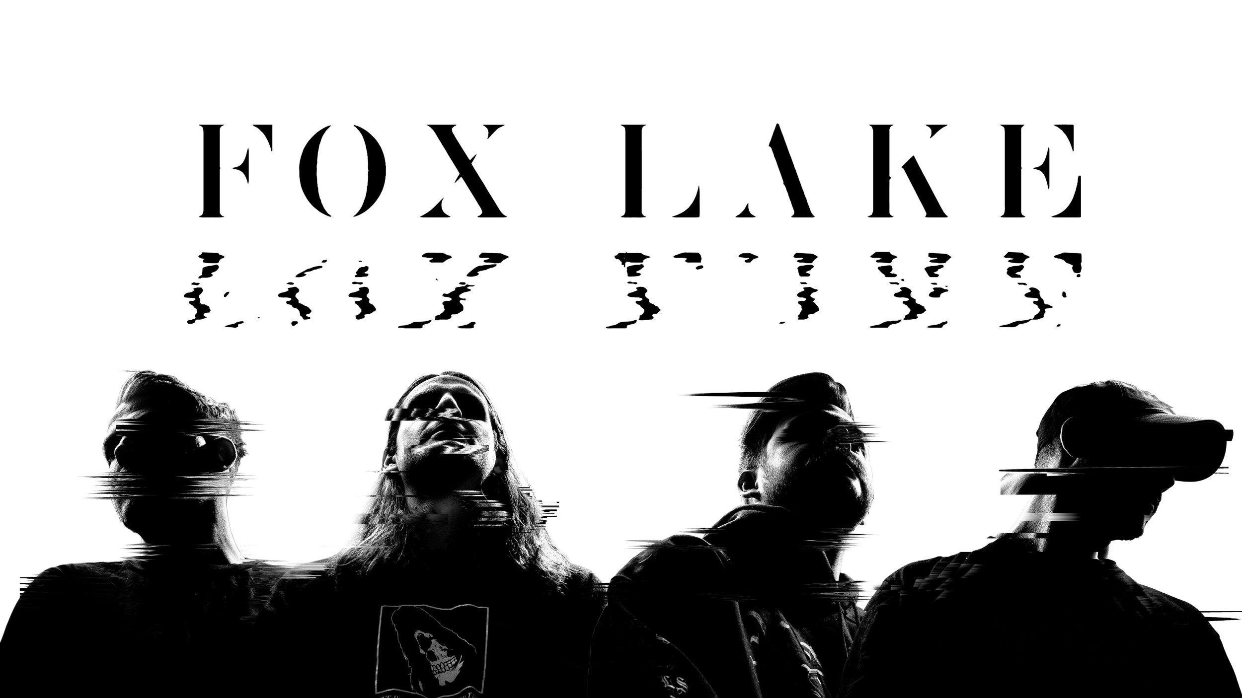 fox-lake-2018.jpg