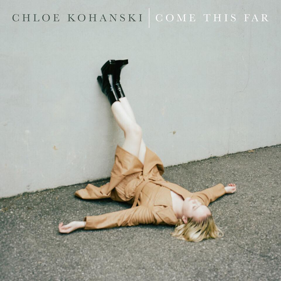 Chloe-Kohanski-Come-This-Far.jpg