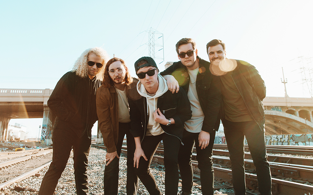 State-Champs-Living-Proof.jpg