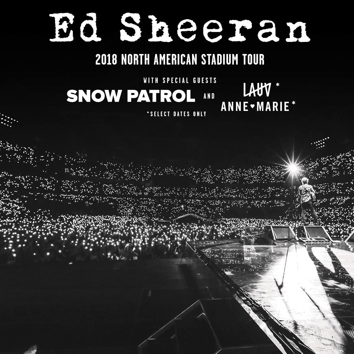 Snow-Patrol-Ed-Sheeran.jpg