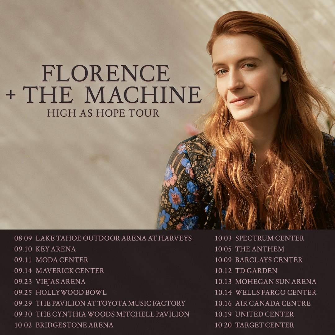Florence-and-the-Machine-Tour-2018.jpg