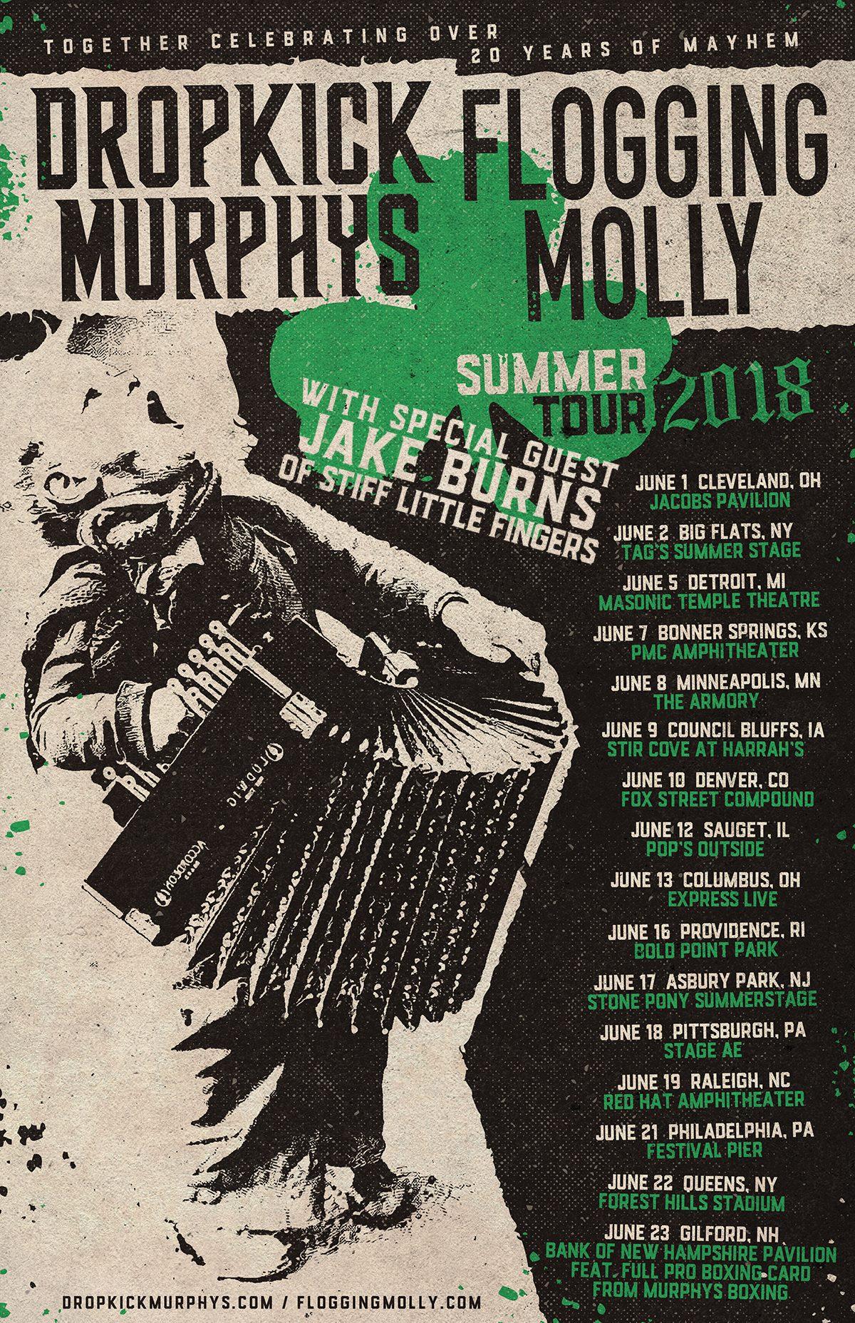 Dropkick-Murphys-Flogging-Molly.jpg
