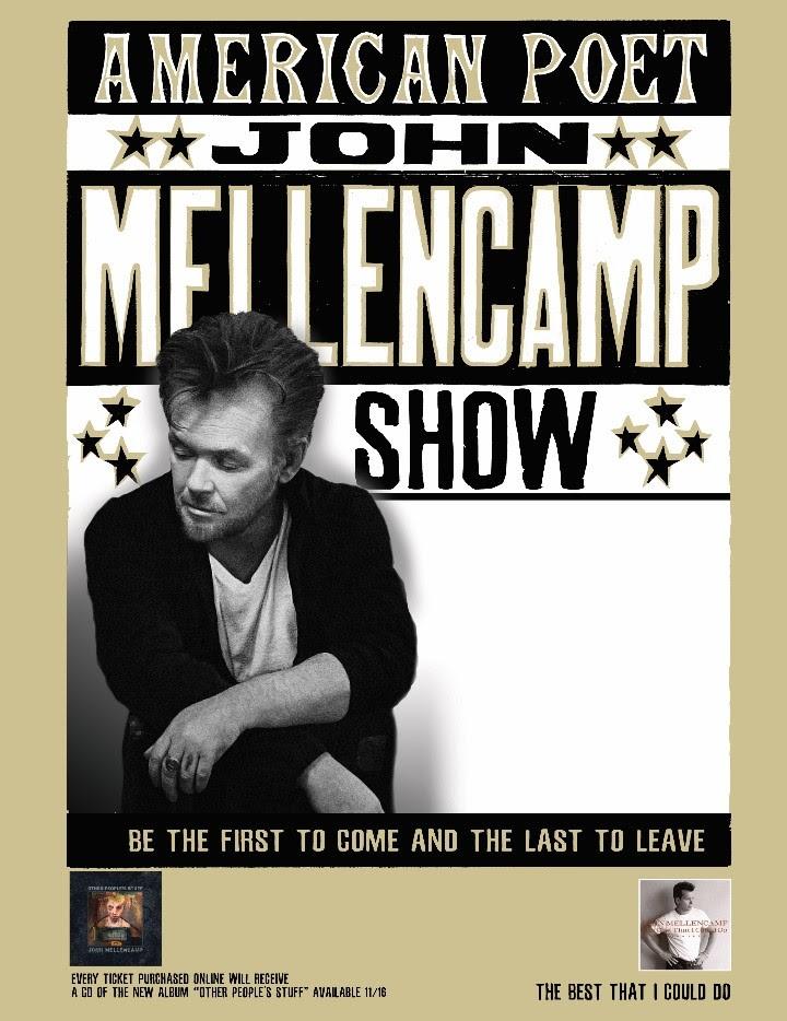 The-John-Mellencamp-Show-Tour-2019