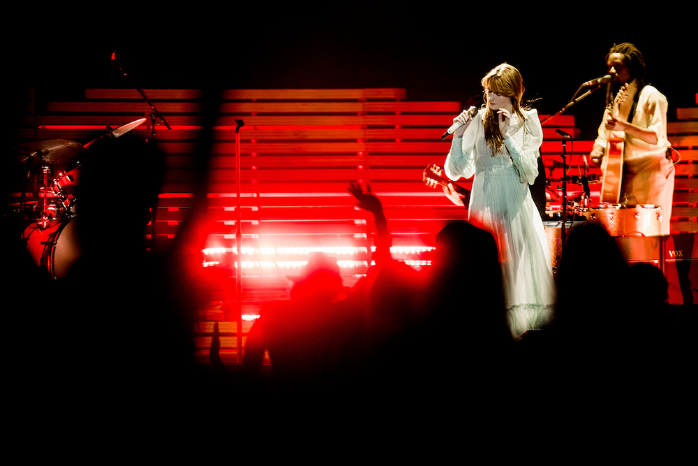 FLORENCE AND THE MACHINES 009.jpg