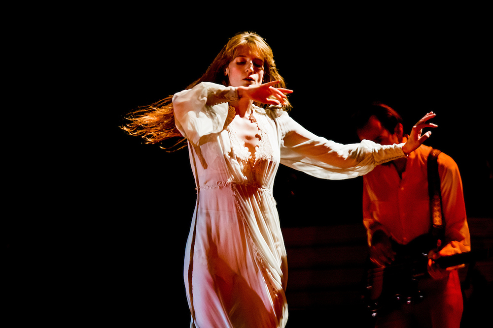 FLORENCE AND THE MACHINES 013.jpg