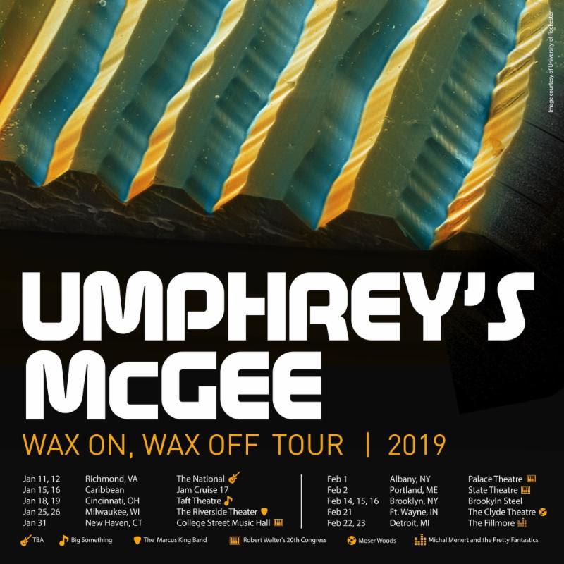 Umphreys-McGee-Wax-On-Wax-Off-tour.jpg
