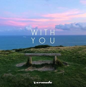 Mokita-With-You.jpg