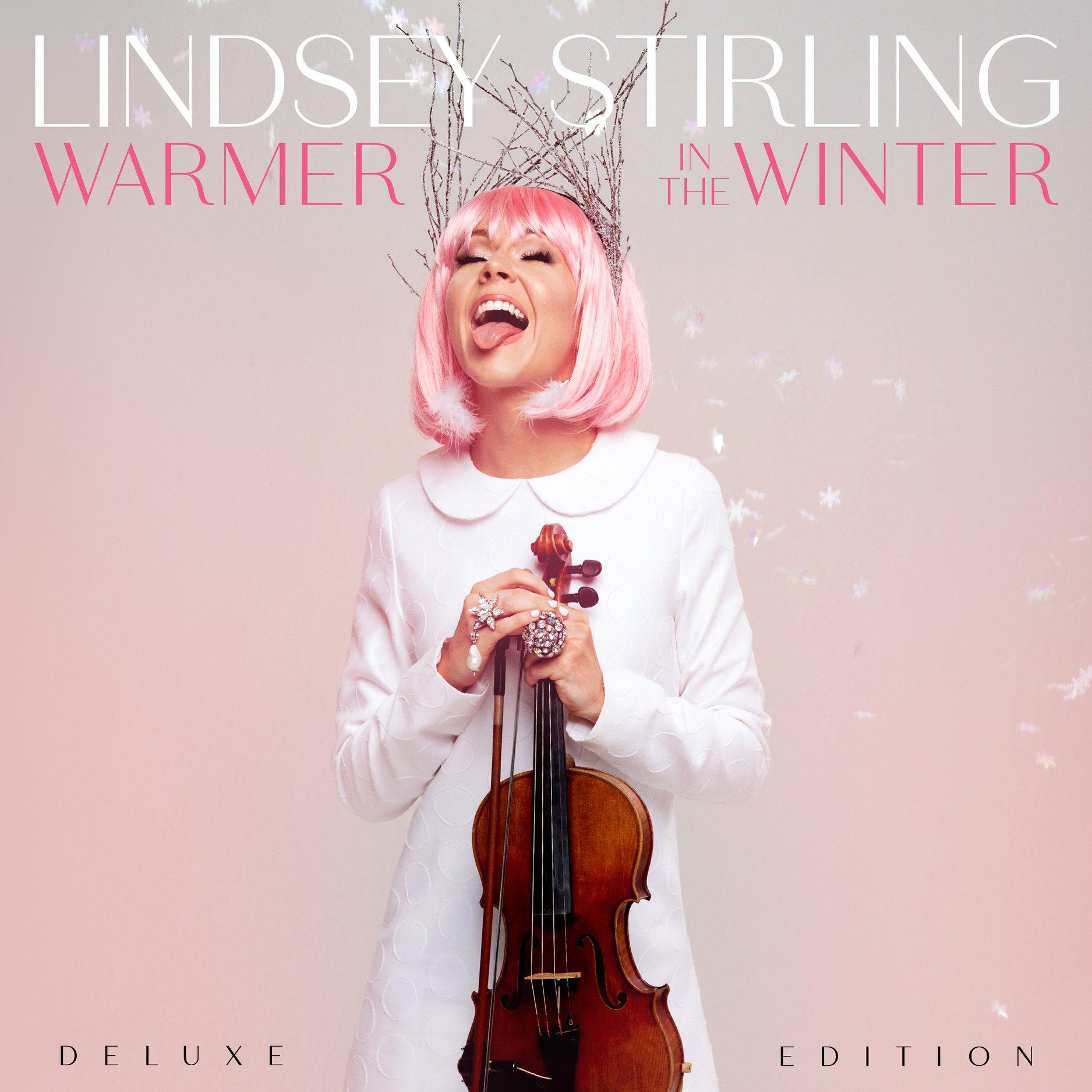 Lindsey-Stirling-Warmer-In-The-Winter.jpg