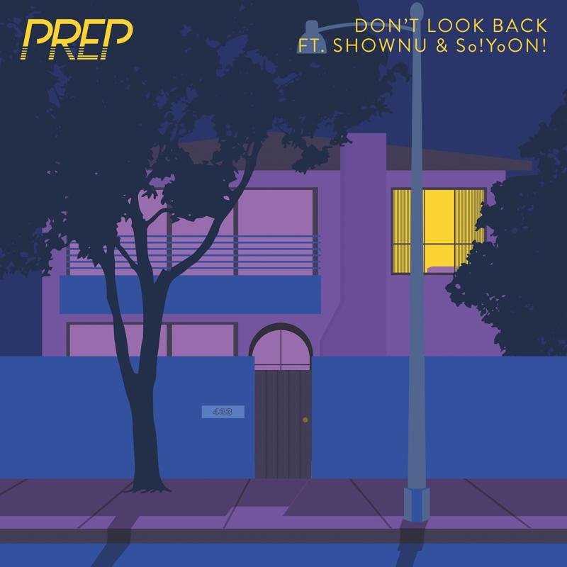 PREP-Don't-Look-Back.jpg