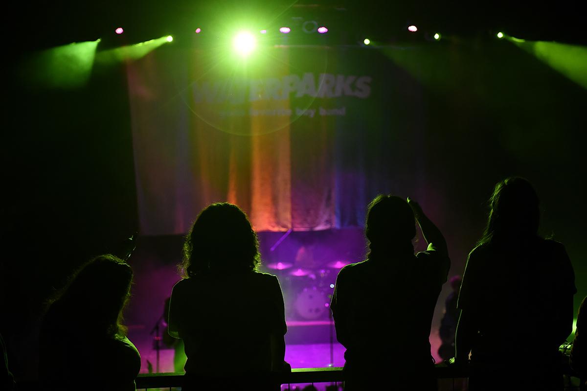 14_Waterparks-Music-Concert-Oriental-Theater-Denver_SM1_9212.jpg
