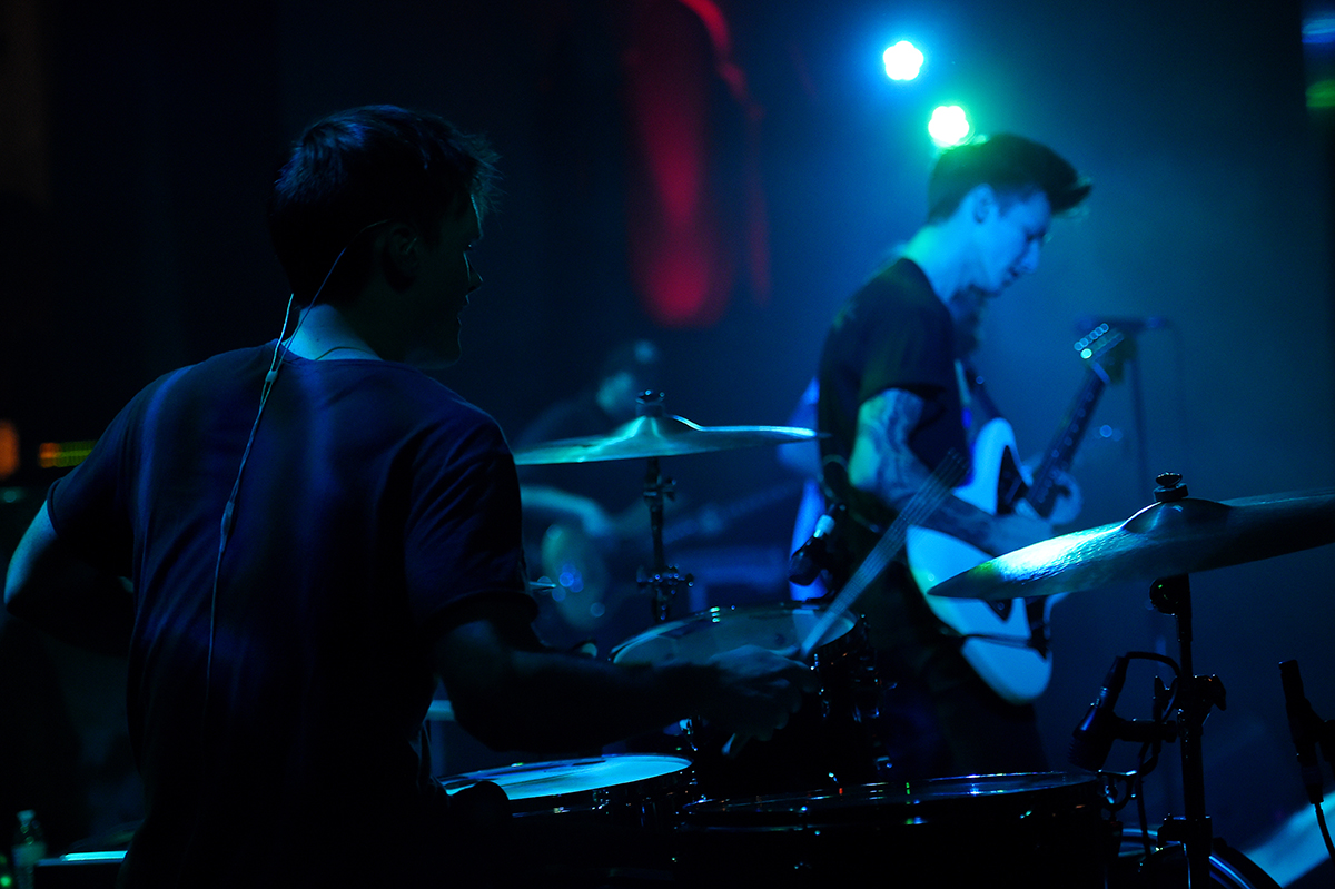 27_Super-Whatevr-Music-Concert-Oriental-Theater-Denver_SM2_3461.jpg