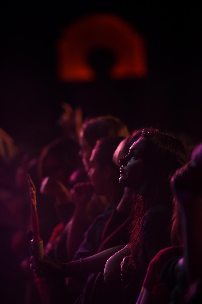 49_Nick-Gray-Music-Concert-Oriental-Theater-Denver_SM2_3228.jpg
