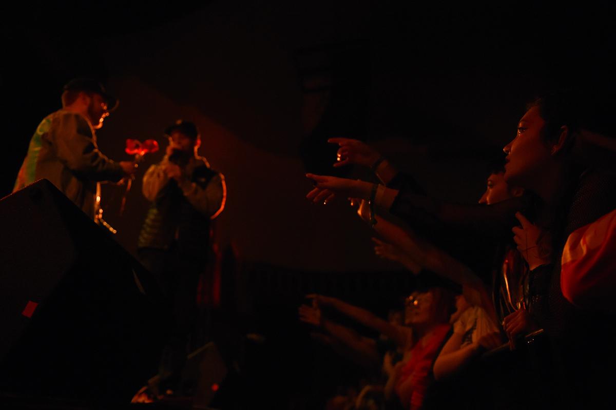 53_Nick-Gray-Music-Concert-Oriental-Theater-Denver_SM1_7997.jpg