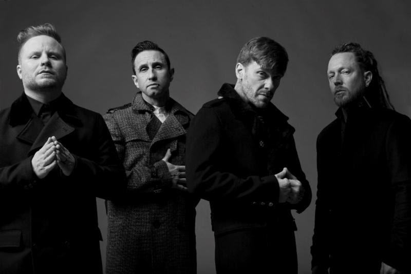 An-Evening-With-Shinedown.jpg