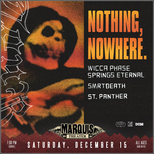 nothing,nowhere.-Ticket-Giveaway.jpg