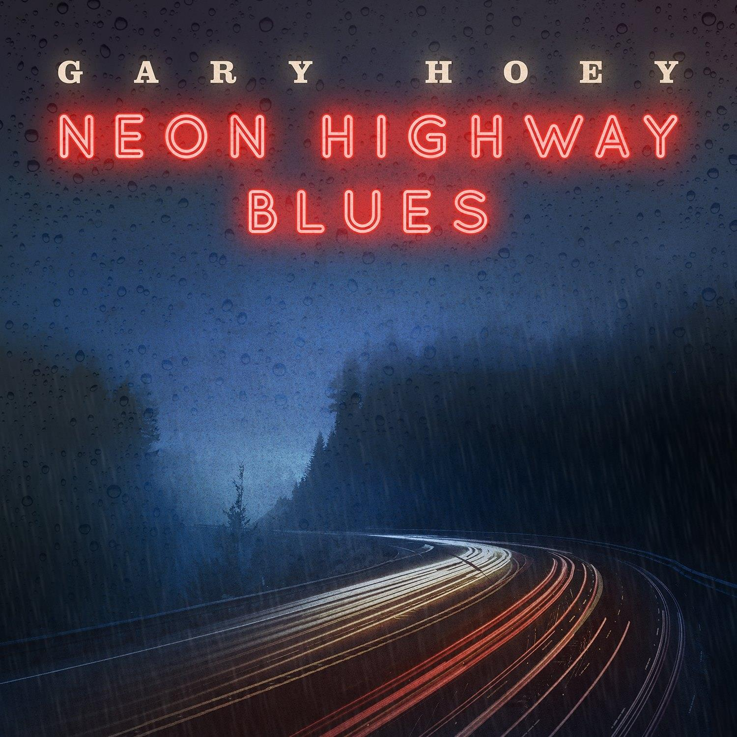 Gary-Hoey-Neon-Highway-Blues.jpg