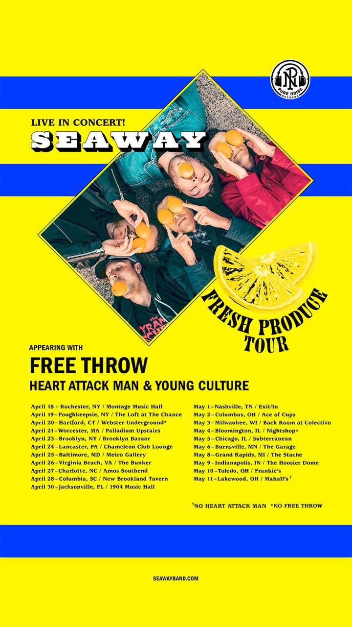 Young-Culture-Seaway-Tour-Dates.jpg