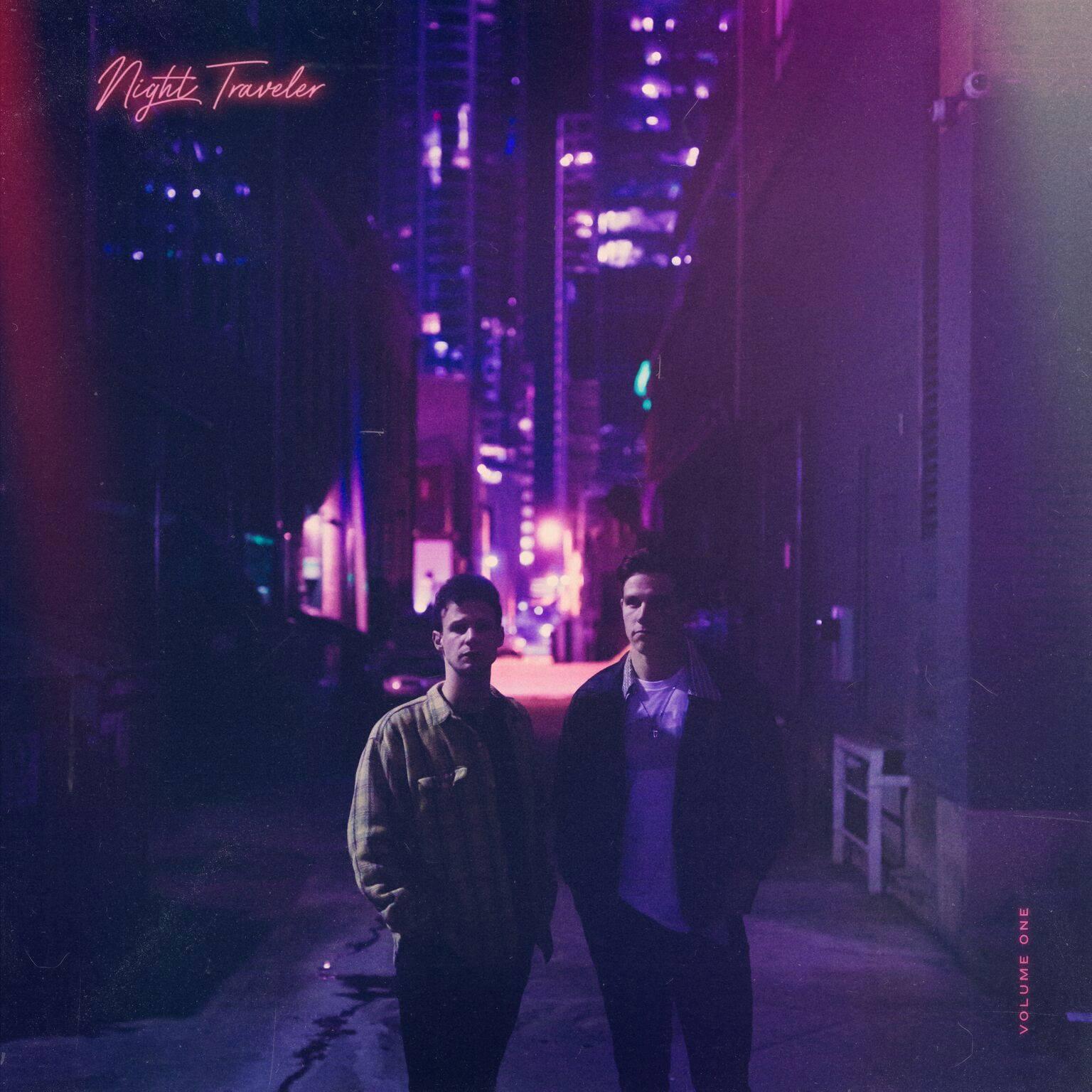 Night-Traveler-Interview.jpg