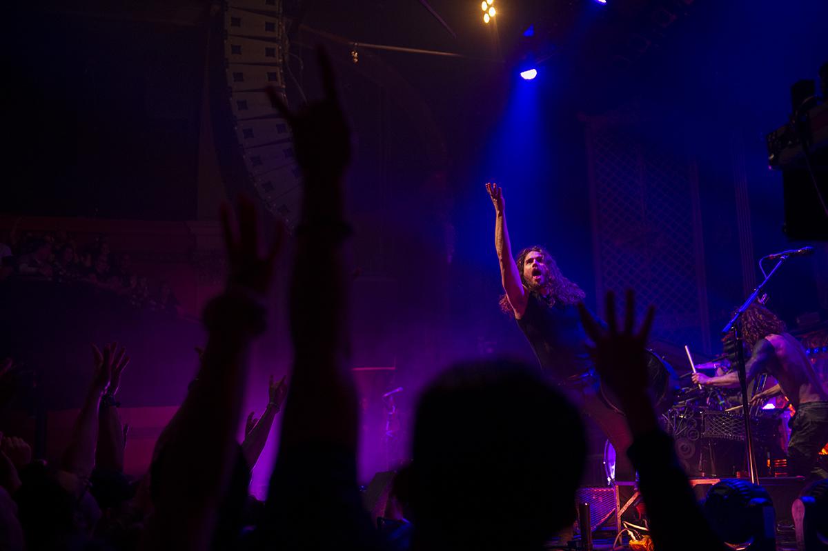 23_Nothing-More-Ogden-Theatre-Denver.jpg
