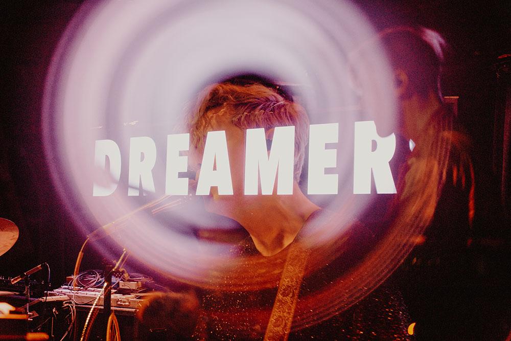 dreamers-5.jpg
